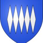 Ville de Saint-Nectaire