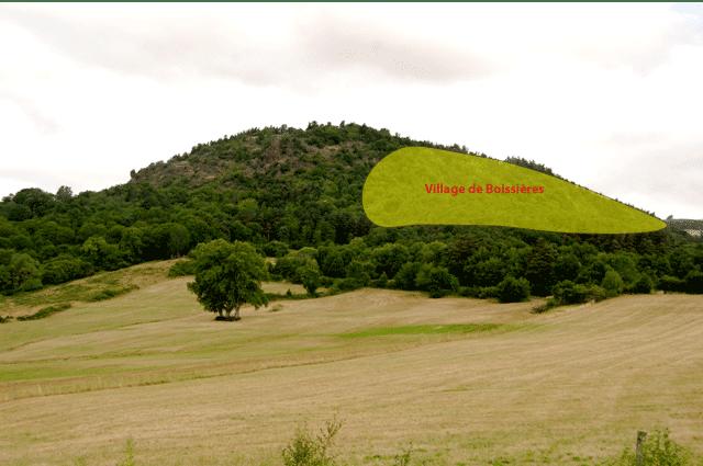 boi-colline2
