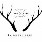 La-Métallerie